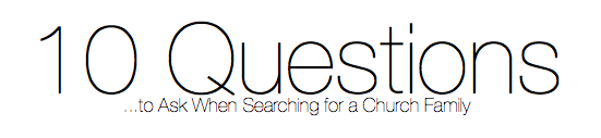 how to ask for searching for
