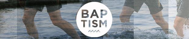 Baptisms-(620x130)