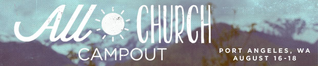 All-Church-Campout-(620x130)