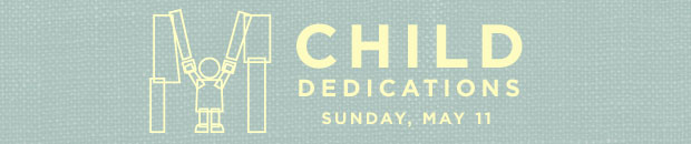 Child-Dedications-(620x130)