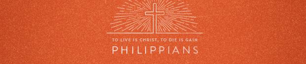 Philippians_620x130_1014_CS_f