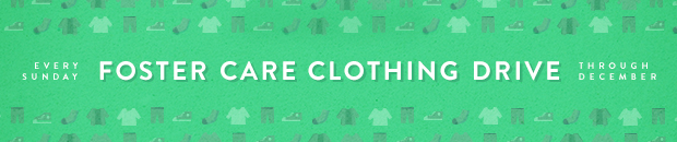 FosterCareClothingPromo_620x130_1114_CS_green