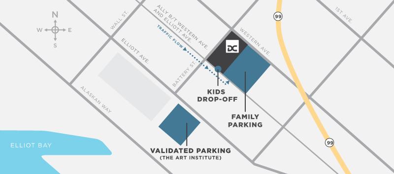 DCC_Parking-Map_v03