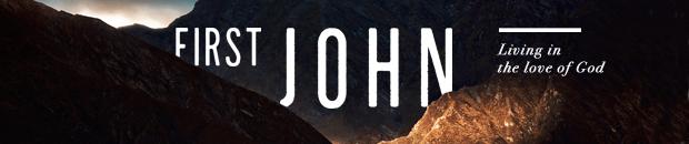 1John_LD_0516_620x130