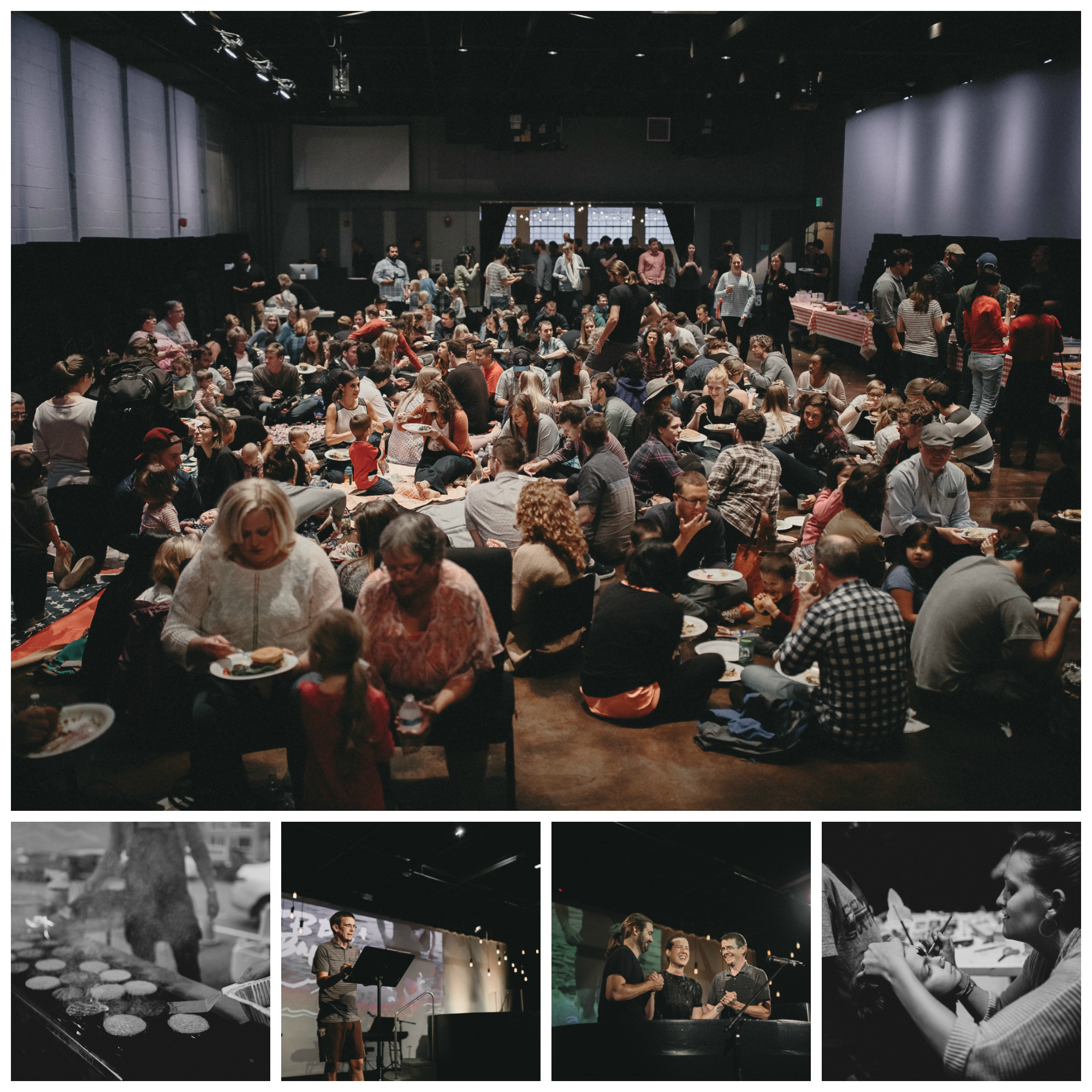 BBQ&Baptisms_2016