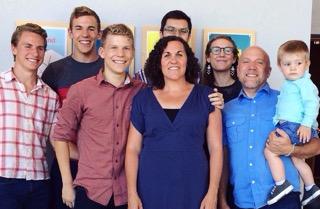 sturm-family-photo